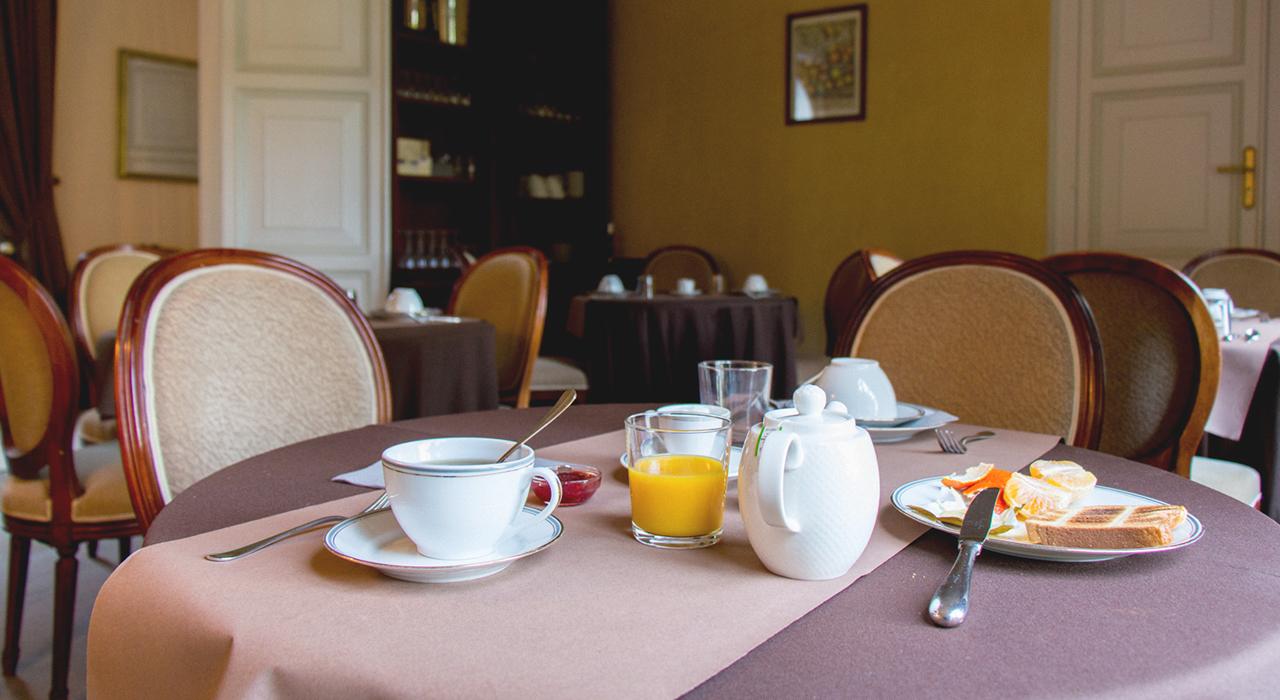 Romerel-Salle à manger_02_Low